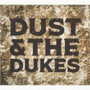 Dust & The Dukes