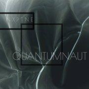 Quantumnaut