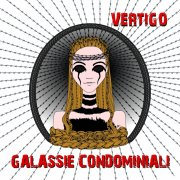 Galassie condominiali