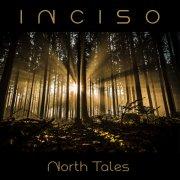 North Tales