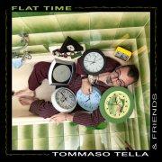 Flat Time