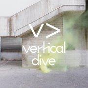 Vertical Dive