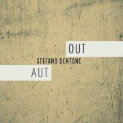 Aut/Out