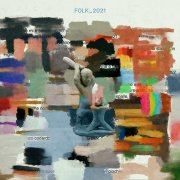 album Folk_2021 Rareș