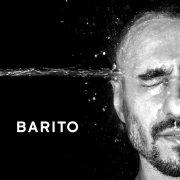 Barito