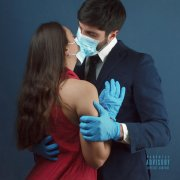 album Coronavirus Addolorata