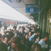 album Povero Addolorata