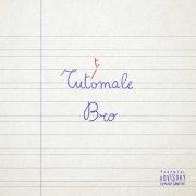 album Tuttomale bro Addolorata