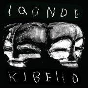 Kibeho