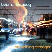 Something Stranger