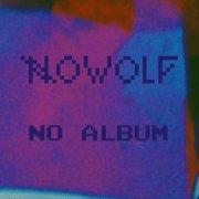 NO ALBUM