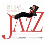 Elly in Jazz