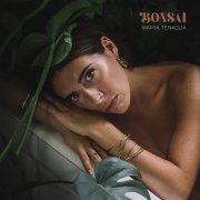 album Bonsai Marta Tenaglia