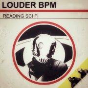 Reading SCI FI