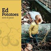 storie di patate