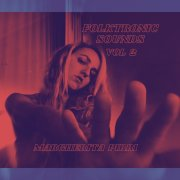 Folktronic Sounds Vol 2