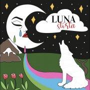 Luna Storta
