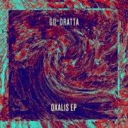 OXALIS EP