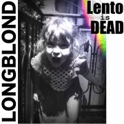 Lento is Dead