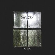 Old Vision - Seizon Greatest Hits