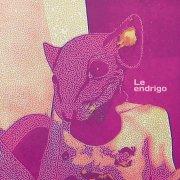 Le Endrigo