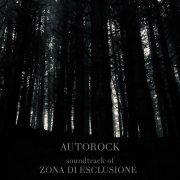 Soundtrack of Zona di Esclusione