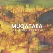 Muqataea
