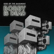 Bobby Is Dead