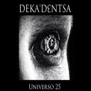 Universo 25