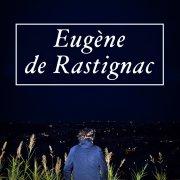 Eugène de Rastignac