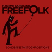 Freefolk - Songs & Instant Compositions
