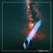 Eternal Vol.1