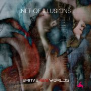 .Net Of Illusions