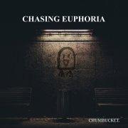 Chasing Euphoria