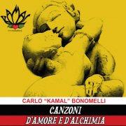 Canzoni d'Amore e d'Alchimia