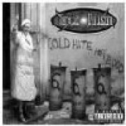 Cold Hate Hot Blood