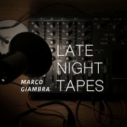 LATE NIGHT TAPES