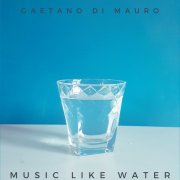 Music like water
