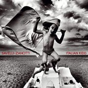 ITALIAN KIDD