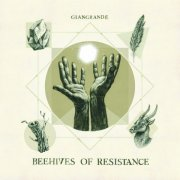Beehives of Resistance