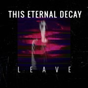 Leave (Ep)