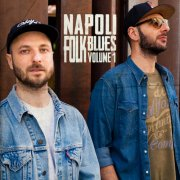 Napoli Folk Blues Vol.1