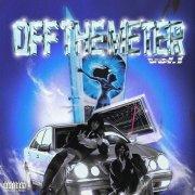 Sensei IV Presents: Off The Meter, Vol. 1