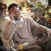 THE BLOCK IS YOURS, Vol. 1