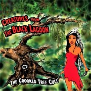 The Crooked Tree Cult