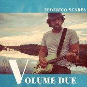 Volume Due