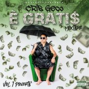 É GRATIS Mixtape Vol.1 Povertà