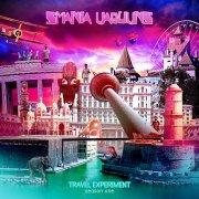 Travel Experiment - Season One EP