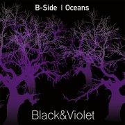Black&Violet