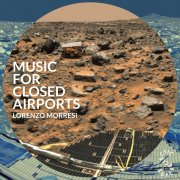 Music For Closed Airports